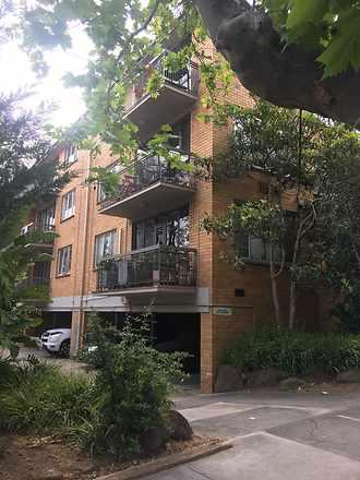 8/21 Rockley  Road, South Yarra 3141, VIC Apartment Photo