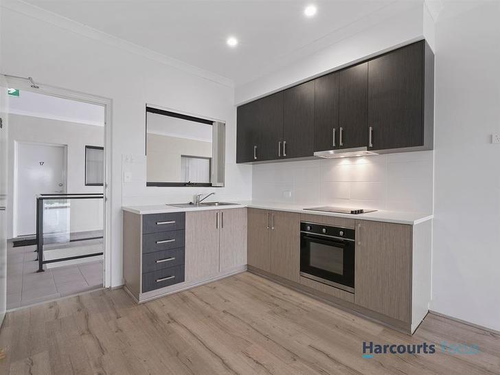 15/36 Henry Street, East Cannington 6107, WA Apartment Photo