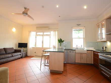 28 Barton Terrace East, North Adelaide 5006, SA House Photo