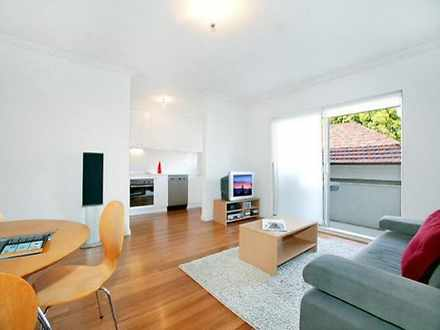 26/2-6 Abbott Street, Coogee, Coogee 2034, NSW Apartment Photo