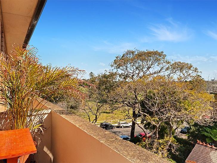 8/72 Queens Park Road, Bondi Junction 2022, NSW Apartment Photo