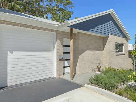 7/300 Main Road, Fennell Bay 2283, NSW House Photo