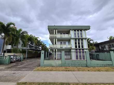 3/175 Sheridan Street, Cairns North 4870, QLD Unit Photo