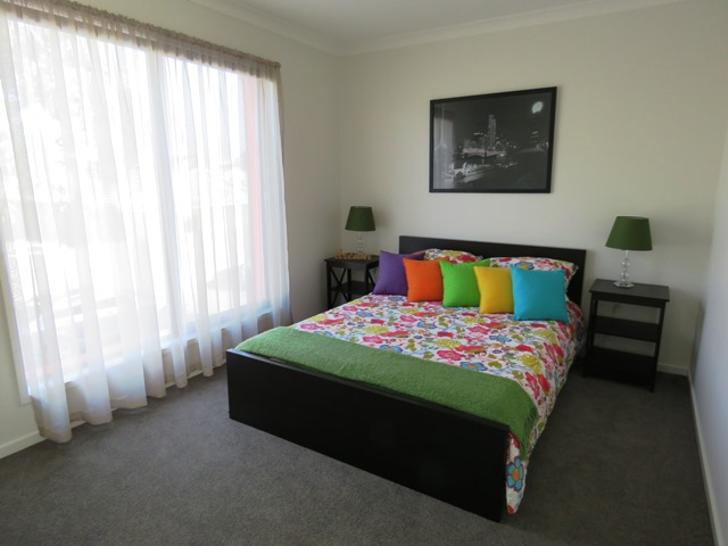 4 Napier Place, Warrnambool 3280, VIC House Photo