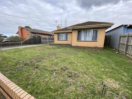 30 Thorndon Drive, St Albans 3021, VIC House Photo