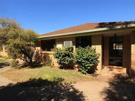 2/21 Lampe Avenue, Wagga Wagga 2650, NSW Unit Photo