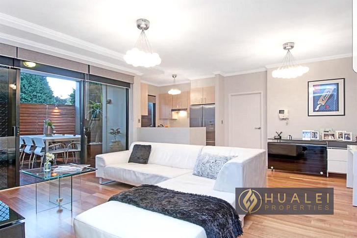 6/80-82 Bonar Street, Wolli Creek 2205, NSW Apartment Photo