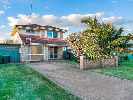 111 Tasman Street, Kurnell 2231, NSW House Photo