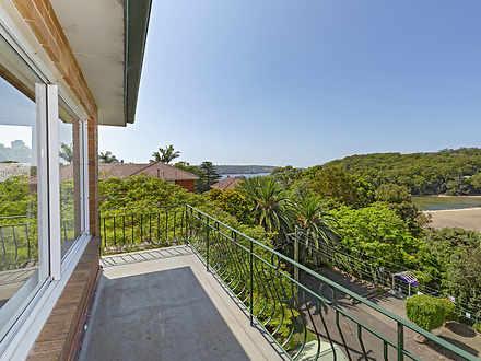7/15 White Street, Balgowlah 2093, NSW Apartment Photo