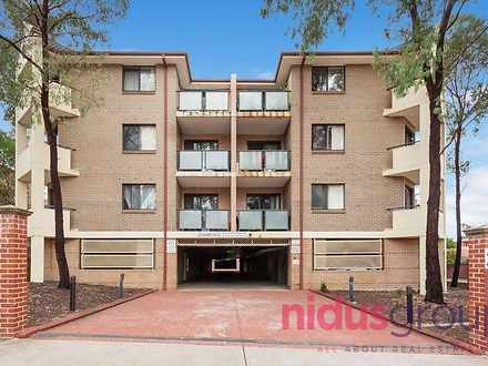 21/26A Hythe Street, Mount Druitt 2770, NSW Unit Photo