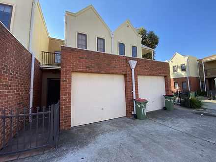 14/26 Park Street, Footscray 3011, VIC House Photo