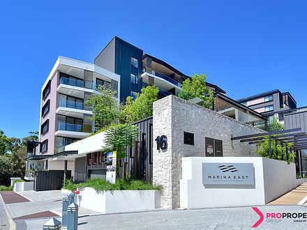 80/16 Marina Drive, Ascot 6104, WA Apartment Photo