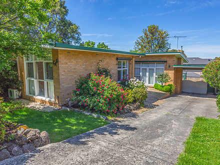 8 Simpson Drive, Mount Waverley 3149, VIC House Photo