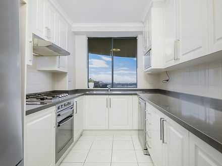 75/2 Ashton Street, Rockdale 2216, NSW Apartment Photo