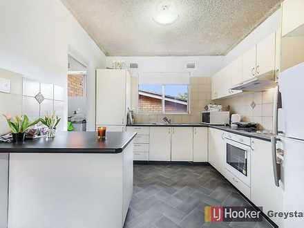 19/32 Early Street, Parramatta 2150, NSW Apartment Photo