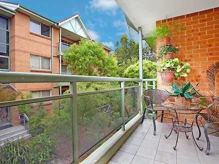 7/11-15 Sunnyside Avenue, Caringbah 2229, NSW Apartment Photo