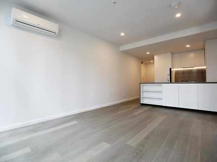 403/54-64 A'beckett Street, Melbourne 3000, VIC Apartment Photo