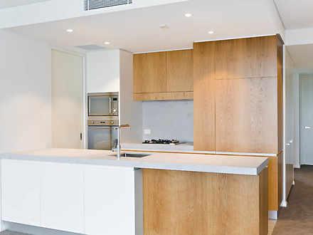 B401/70 Macdonald Street, Erskineville 2043, NSW Apartment Photo