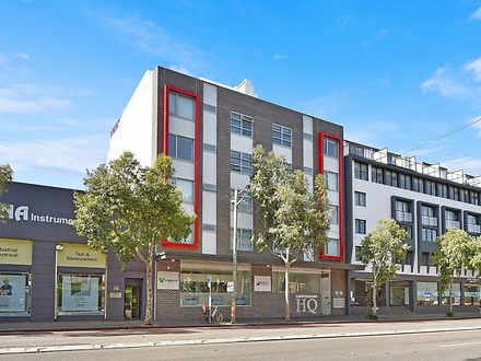 6/72-76 Parramatta Road, Camperdown 2050, NSW Apartment Photo