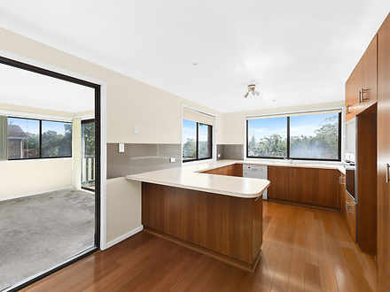 68 Kennedy Drive, Port Macquarie 2444, NSW House Photo