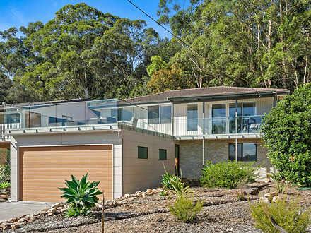 14 Bourke Avenue, Yattalunga 2251, NSW House Photo