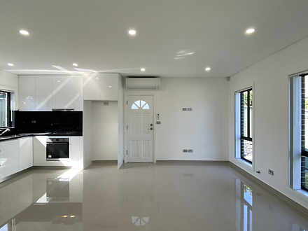 Riverwood 2210, NSW House Photo