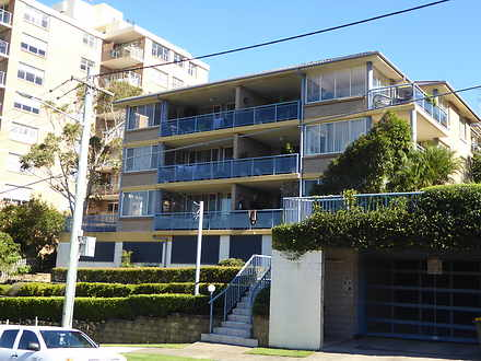 2/35-37 Wyanbah Road, Cronulla 2230, NSW Apartment Photo