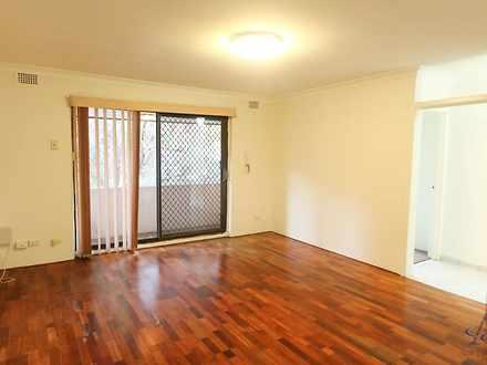27-29 Doodson  Avenue, Lidcombe 2141, NSW Unit Photo