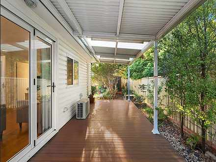 33A Mountford Avenue, Guildford 2161, NSW House Photo
