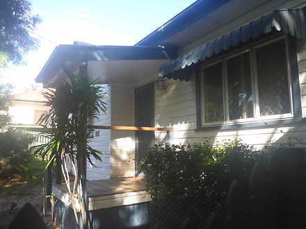 Sibley  Road, Wynnum West 4178, QLD House Photo