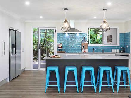 6 Rengbari Place, Avoca Beach 2251, NSW House Photo