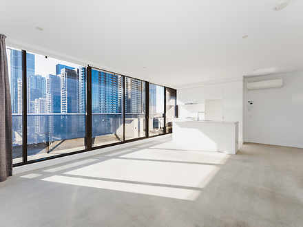 1701/250 City Road, Southbank 3006, VIC House Photo