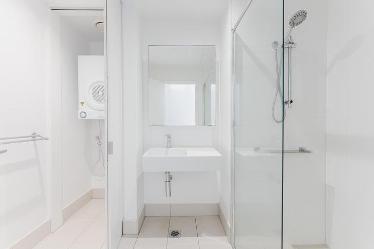 1701/250 City Road, Southbank 3006, VIC Apartment Photo