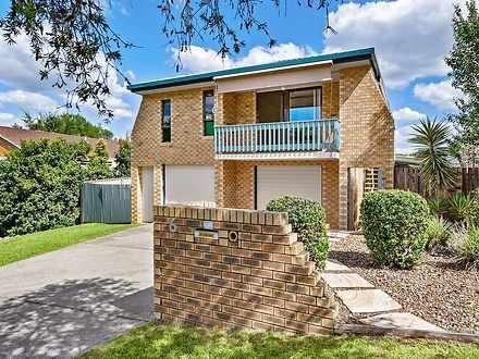 6 Tanrego Street, Ferny Grove 4055, QLD House Photo