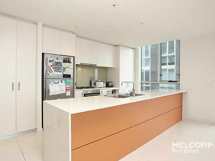 3404/8 Franklin Street, Melbourne 3000, VIC Apartment Photo