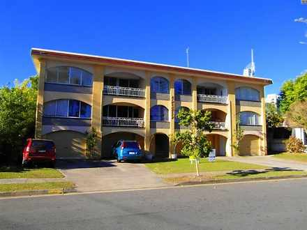 3/13 Sunset Boulevard, Surfers Paradise 4217, QLD Apartment Photo