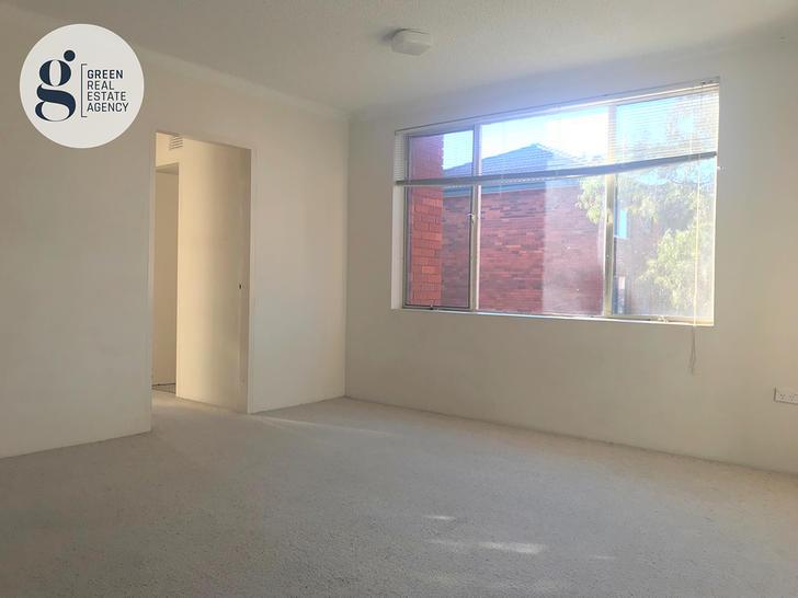 10/7 Bank Street, Meadowbank 2114, NSW Unit Photo
