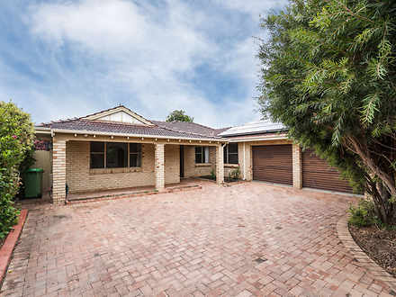 16 Marlow Street, Wembley 6014, WA House Photo