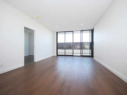 38 Cowper Street, Granville 2142, NSW Apartment Photo