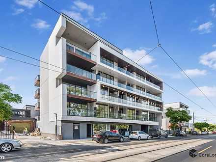 G05/64 - 66 Keilor Road, Essendon North 3041, VIC Apartment Photo