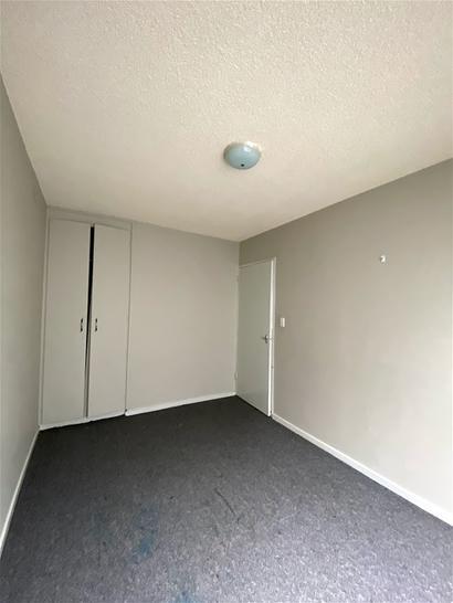 1/39 Rayner Street, Altona 3018, VIC Apartment Photo