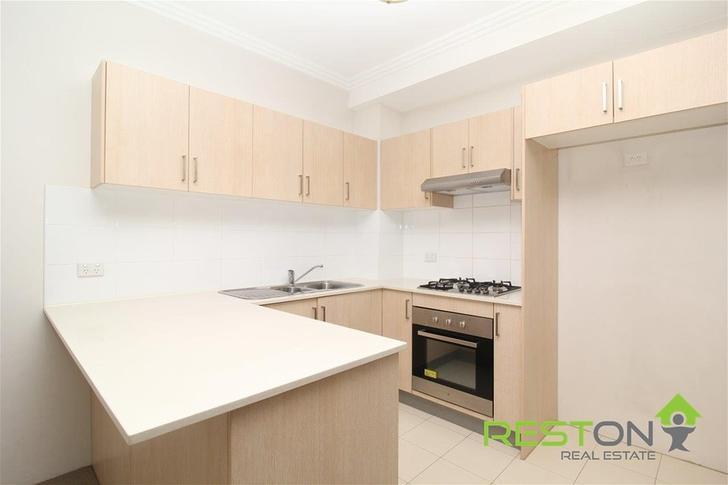 28/7-11 Putland Street, St Marys 2760, NSW Apartment Photo