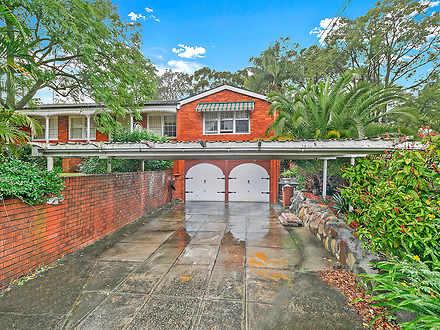 3A Victoria Avenue, Pymble 2073, NSW House Photo