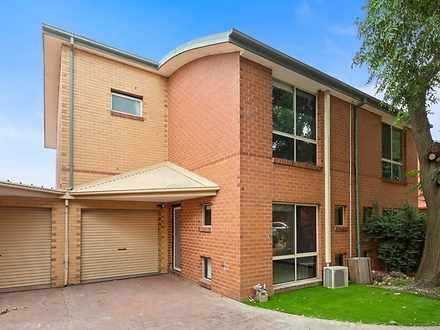 15/83 Rufus Street, Epping 3076, VIC Townhouse Photo