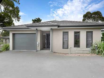 3/428 Mcclelland Drive, Langwarrin 3910, VIC Unit Photo