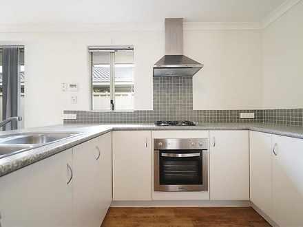 32B Hannans Street, Morley 6062, WA House Photo