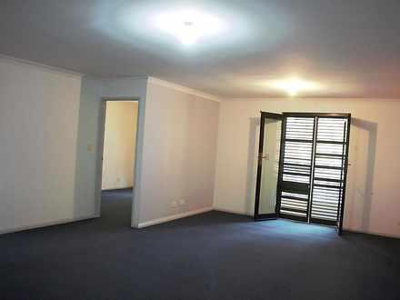 6/48 Fitzgerald Street, Northbridge 6003, WA Apartment Photo