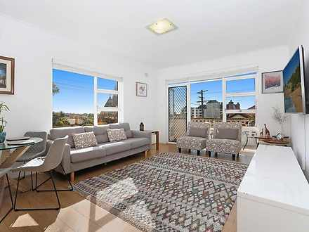 2/24 Carr Street, Coogee 2034, NSW Apartment Photo