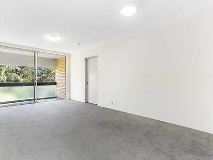 307/8 New Mclean Street, Edgecliff 2027, NSW Apartment Photo