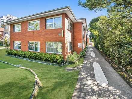 10/65 Oxford Street, Epping 2121, NSW Apartment Photo